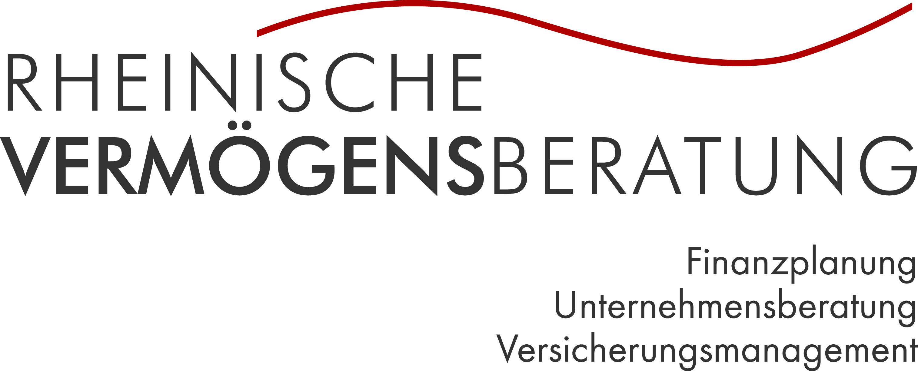 rheivb.de-Logo